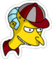 Tapped Out Softball Mr Burns Icon.png