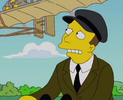 Wilbur Wright.png