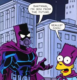 Bartman Beyond.png