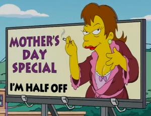 Billboard Homer Scissorhands.png