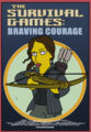 Braving Courage film.png