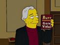 Burr Gore Vidal.png