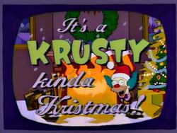 Krusty Kind of Christmas.png