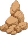 Rock Pile 2.png