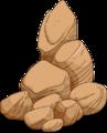 Rock Pile 2.png