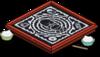 Salt Mandala.png
