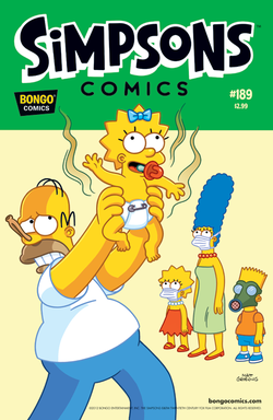Simpsons Comics 189.png