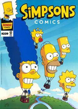 Simpsons Comics 209 (UK).png