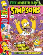 Simpsons Comics 246 (UK).png