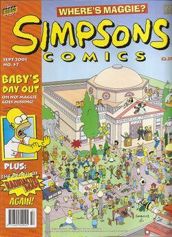 Simpsons Comics 57 UK.jpeg