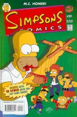Simpsons Comics 59.jpg
