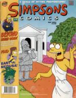 Simpsons Comics 79 (UK).png