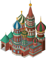 St. Basil's Cathedral.png