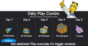 Tap Ball Act 3 Daily Play Combo.png