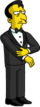 Tapped Out FrenchWaiter Wait Like A French Waiter.png