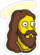 Tapped Out Jesus Christ Icon.png