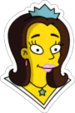 Tapped Out Princess Penelope Icon.png