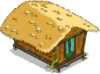 Tapped Out Rigellian Tribal Hut.png