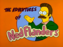 The Adventures of Ned Flanders.png