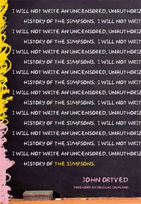 The Simpsons An Uncensored, Unauthorized History.jpg