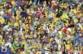The Simpsons Comic-Con poster 2014.png