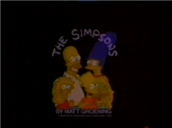 The Simpsons Shorts title card.png