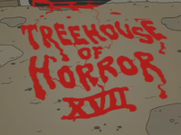 Treehouse xvii title.png