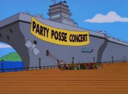 USS Sea Spanker.png