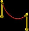 Velvet Rope.png