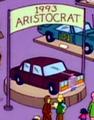 1993 Aristocrat.png