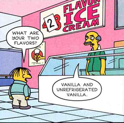 2 Flavor Ice Creamr.png