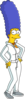 Bionaut Marge.png