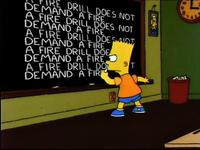 Chalkboard173.png