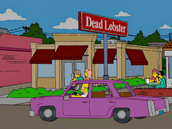 Dead Lobster Restaurant.png