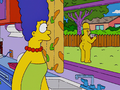 Diatribe of a Mad Housewife Homer.png