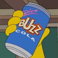 Diet Buzz Cola.png