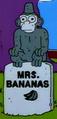 Mrs. Bananas (Gravestone).png