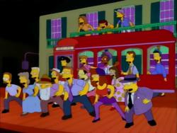 Oh, Streetcar!.png