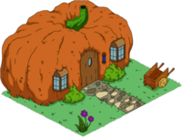 Pumpkin House Tapped Out.png