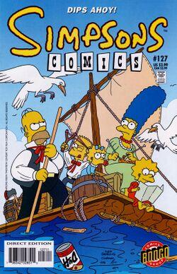 Simpsons Comics 127.jpg
