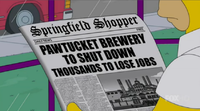Springfield Shopper Simpsons Guy.png