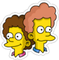 Tapped Out Todd And Rodd Icon.png