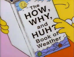 The How, Why, and Huh Book of Weather.png