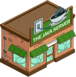 The Java Server Tapped Out.png