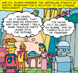The Radioactive Man of 1995!.png