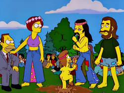 Woodstock - Naked Homer.png