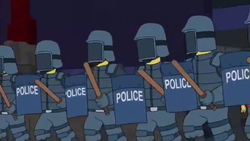 World Championship Blackout - Riot Police.png
