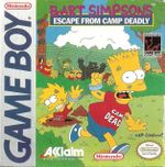 Bart Simpson's Escape from Camp Deadly official cover.jpg