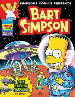 Bart Simpson UK 42.jpg