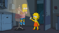 Bart vs. Itchy & Scratchy promo 4.png